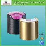 Plastikschutzkappe 18/410, Kippen-Spitzenflaschenkapsel der Filp Spitzenflaschenkapsel-Fs-09e1