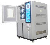 O diodo emissor de luz testa a câmara do instrumento/do teste umidade da temperatura/temperatura e a máquina de teste da umidade