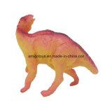 Dierlijke Dinosaurus Figrues voor het Speelgoed van de Jonge geitjes van de Giften van het Kind