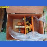 3ton tipo gru Chain elettrica del Bm Giappone con il carrello manuale