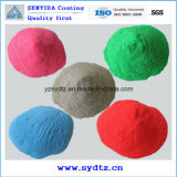 Powder profissional Coating Paint para Shelves
