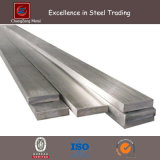 ASTM A36 열간압연 온화한 강철 편평한 바 (CZ-F51)