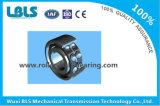 Caucho jaula de doble hilera Auto concentrador de contacto angular rodamientos de bolas de larga duración Dca38720236 / 33