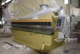 Frein de pressage CNC hydraulique (WE67K-300t / 4000)