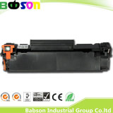 Abbastanza immagazzinano la cartuccia di toner compatibile 435A per l'HP Laserjet/1005/1006/P1102/1132/1212/1130/P1102W Canon Lbp/3018/Lbp3050/Lbp3108 Lbp3010/Lbp