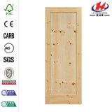 [1-بنل] يعزل [برهونغ] باب داخليّة خشبيّة