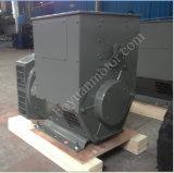 Generador eléctrico sin cepillo 6kw~160kw de la CA del solo rodamiento