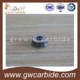 Outils de carbure de tungstène de bonne qualité avec le bon prix
