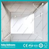 Дом ливня штанги оборудования нержавеющей стали алюминиевая водоустойчивая (SE709C)