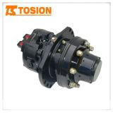 Excavadora Reductor / Reductor Bush / vaporizador GLP Reductor / Millas Reductor / acero al carbono Reductor
