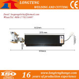 China Cheap Electric Torch Lifter für Torch Height Control