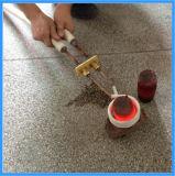 Forjamento de poupança de energia da fornalha de indução de alta freqüência (JL-40)