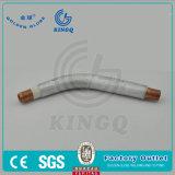 Tube de Kingq pour le chalumeau de Miller
