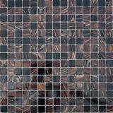 Стеклянная плитка пола картины мозаики плитки мозаики Bisazza плитки мозаики декоративная