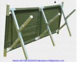 戦術的な折るベッドを専門にする工場