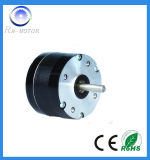 3 단계 1.2 Degree Hybrid Stepper Motor NEMA 23he Series