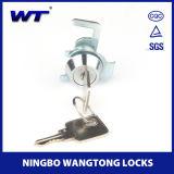 Wangtong 높은 안전 자물쇠와 자물쇠 살아있는 상자
