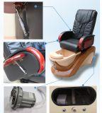 Beauty Salon Foot SPA de Persoonlijke Zorg van de Schoonheid (A202-22)