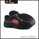 鋼鉄Toecap (Sn5378)が付いている産業革安全靴