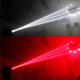 2r Sharpy Beam Moving Head DMX Stage Light per Show