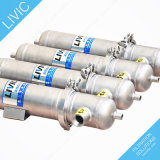 CF um Series Manual Cartridge Filter PP Filter Cartridge