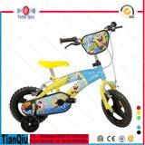 [هبي] [غود قوليتي] مزح رسم متحرّك دراجة أطفال دراجة [بيسكلتّ] طفلة ينهي على [سل] [بيسكلتا] [د] [نينو]