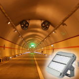 Sml 운전사 (TL-100B)를 가진 100W LED Tunnellight Moduler 100W LED 갱도 빛