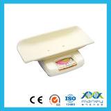 Échelle miniaturisée médicale de Digitals (RCS-20) reconnue avec la conformité de la CE