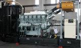 groupe électrogène diesel général du Japon Mitsubishi de l'alimentation 1400kVA