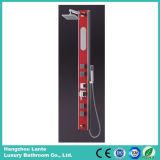 Comitato dell'acquazzone della stanza da bagno con il materiale del corpo dell'acciaio inossidabile (LT-H311)