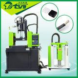 機械/LSRに電線をするLSRの絶縁体の部品アクセサリの作成機械