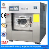 50kg Industrial Washing Machine