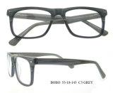 Frame de espetáculo por atacado para vidros do olho de Eyewear do modelo novo dos homens