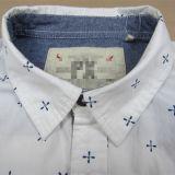 2016 лето Shirt, Shirt для Man, Cheap Shirts
