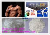 Anestésico local Drugs&#160 da pureza elevada 99.5%; HCl do Tetracaine do CAS 136-47-0/hidrocloro Anodyne do Tetracaine para Mucosa Anti-Dor