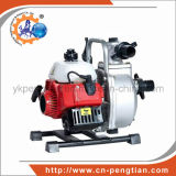 "1.5 "" Benzin Waterpump mit Motor 2-Stroke"