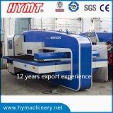 Machine hydraulique de presse de poinçon de tourelle de commande numérique par ordinateur de SKYB31225C