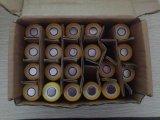 NICD Sc2000 Sc1500 2000mAh 1500mAh 1.2V電池
