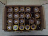 Ni-CD Sc2000 Sc1500 2000mAh 1500mAh 1.2V Batterie