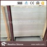 Silk Georgette/свет Haisa/белый деревянный мраморный сляб