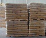 Tp5050- resina del poliestere per il rivestimento della polvere