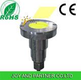 Asimétrica 3W LED de luz Piscina, asimétrica LED bajo el agua arandela de la pared