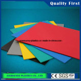 PVC caldo Foam Sheet di Sales Plastics Sheet per Decroation Board