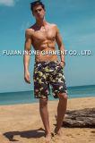 Inone W013 Mens schwimmen beiläufige Vorstand-Kurzschluss-kurze Hosen