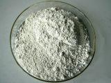 O cálcio de venda superior dos produtos baseou o Bentonite BS-1b