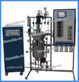 mini fermentatore dell'acciaio inossidabile 10L/serbatoio di putrefazione