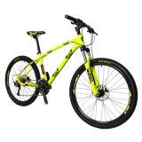 Bike горы скорости тарельчатого тормоза 27 F&R с вспомогательным оборудованием хорошего качества