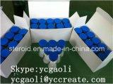 Alto acetato de Enfuvirtide de la tarifa del paso (T-20) 159519-65-0