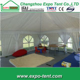 極度の品質の宴会のための特別な結婚披露宴のテント