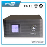 Sine puro Wave Power Inverter 500W 1000W para Home